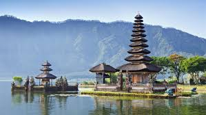Bali Classic Package