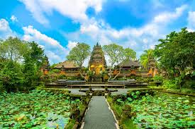 Bali Classic Package 5 Days