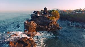 Bali Post Card Package 5 Days