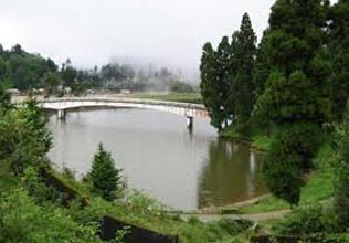 HimalayanOdyssey Tour