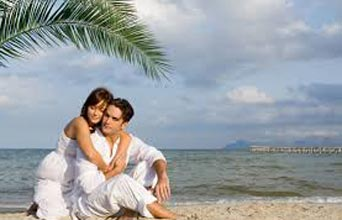 Romantic Honeymoon Tour Kerala