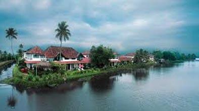 KeralaBackwaterTours