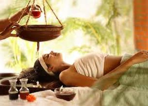 Ayurvedic Rejuvenation Tour