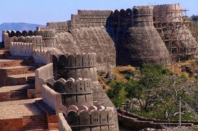 RajasthanTribalTours