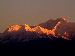 Sweet Eastern Himalaya Package