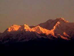 Sweet Eastern Himalaya Package