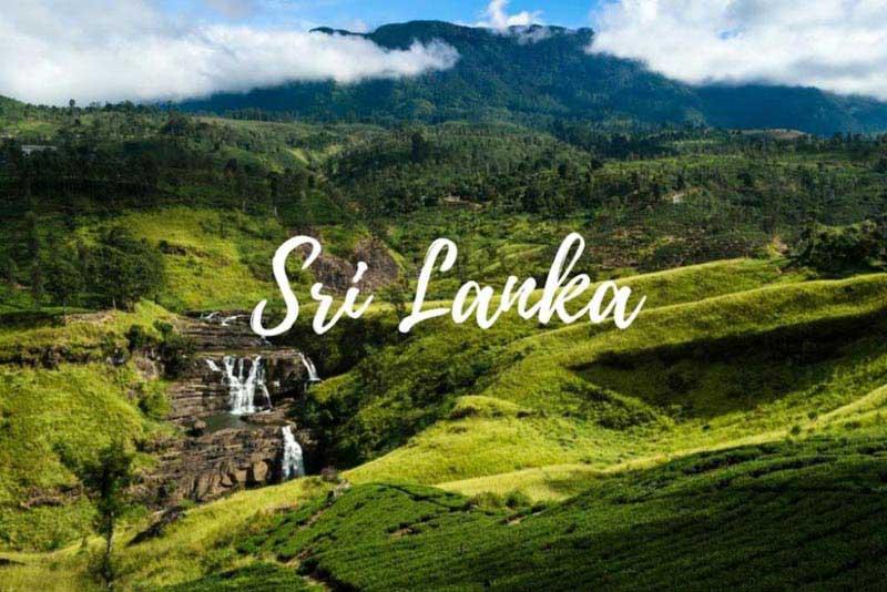 Srilanka Tour - 28500/ - 5 Days