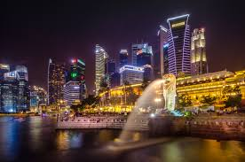 Singapore and Malaysia Tour 07 Days Tour