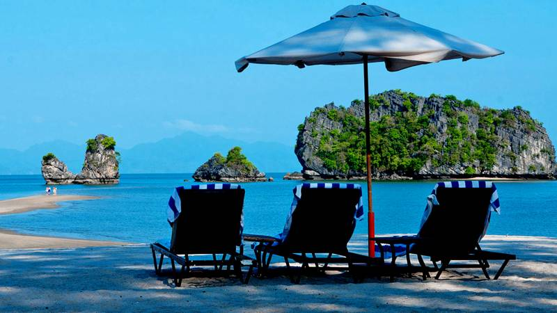 Malaysia with Langkawi Tour Packages 06 Days