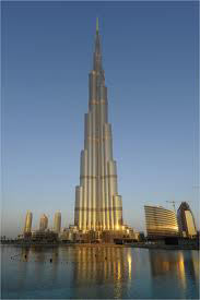 Dubai Bonanza Tour - 4 Nights / 5 Days
