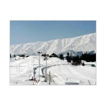 Kashmir Package with Gulmarg - 4 Nights / 5 Days Tour