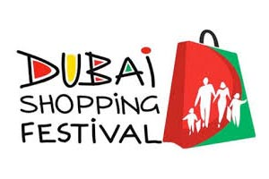 Dubai Shopping Festival Package