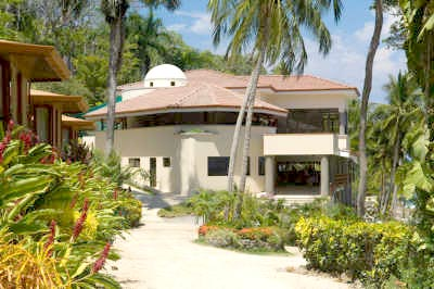 Hotel Tango Wave in Port Blair