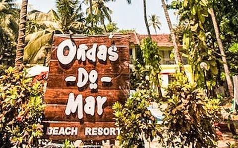 Dekho Goa