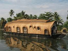 Cochin Holiday Tour