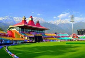 A Short Weekend with Dharamsala Tour