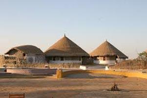 Gujarat Grand Tour