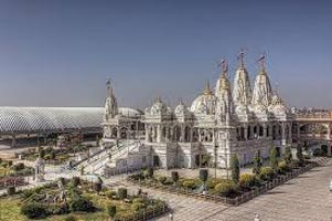 Special Package for Bhuj Tour