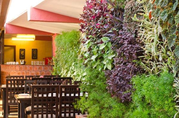 Mahabaleshwar Rooms Booking