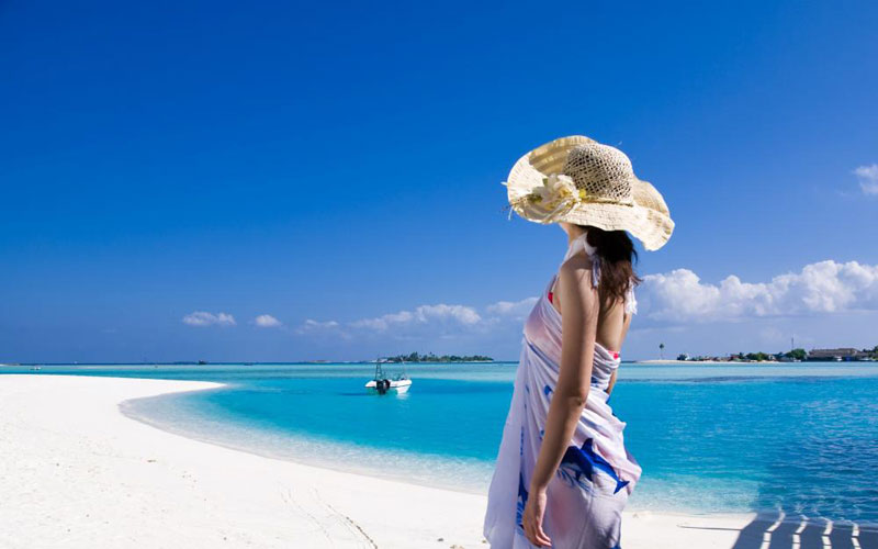 Mauritius Honeymoon Saver Package