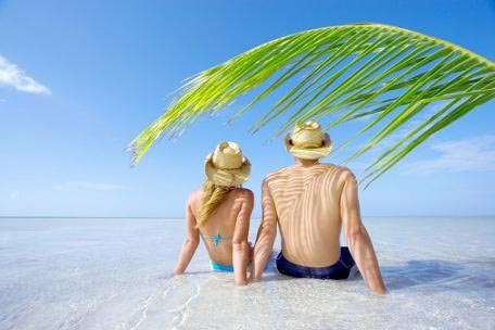 Special Honeymoon Package Andaman