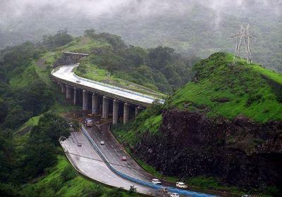Lonavala - Khandala - Pune Tour