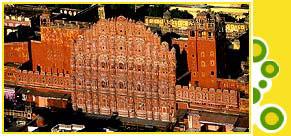 Delhi Tour Explore Jaipur (3N/4D) Standard Tour