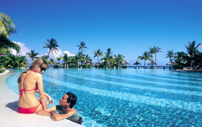 3* Star Best of Mauritius Tour