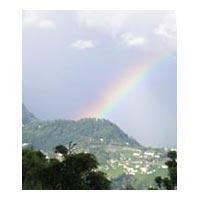 Darjeeling & Sikkim Tour Package