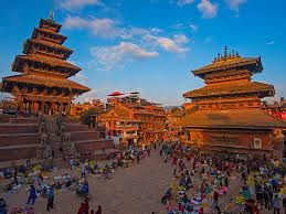 5days 4nights Nepal Tour Package