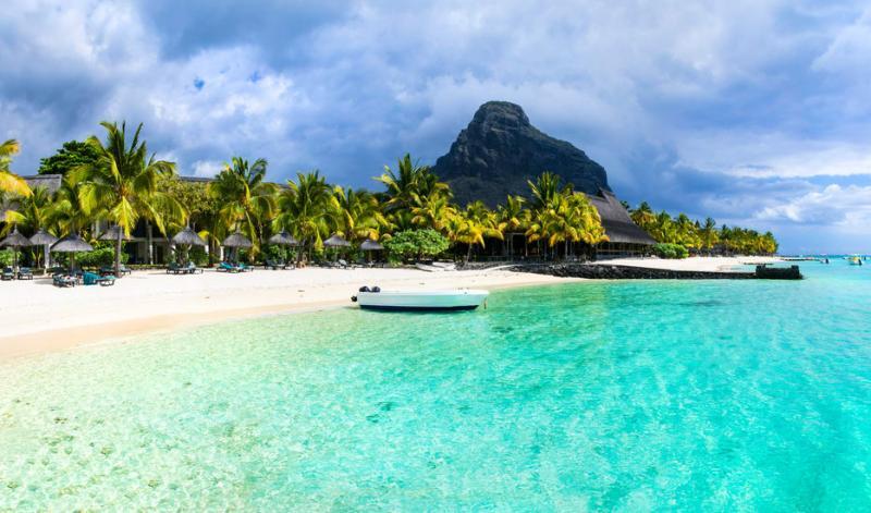 Best of Mauritius Tour