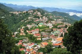 5 Mesmerizing Days in Uttarakhand (Family Special) Tour