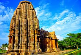 Package Tour of Puri