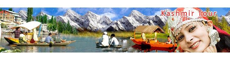 Kashmir Calling Kashmir Tour