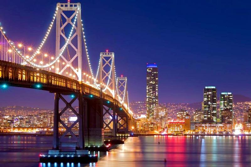Classique America with Seattle & Alaska Tour