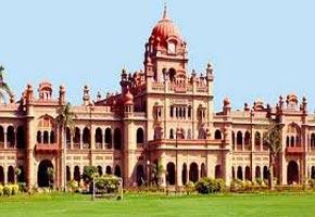 New Delhi - Amritsar Tour
