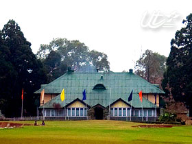 Leisure Tour Package of Shillong - Cherrapunjee - Mawlynnong