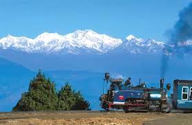 Baghdogra & Darjeeling Tour