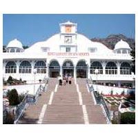 Ahmedabad - Udaipur - Mount Abu Tour