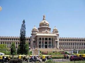 Banglore Holidays