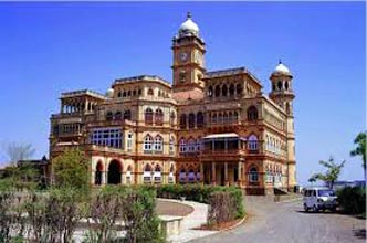 Gujarat Package 4 Nights/5 Days