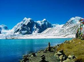 Amazing Gangtok Tour