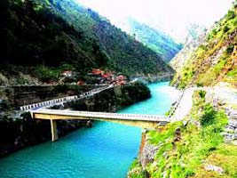 Delightful Himachal Tour Package