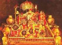 Vaishno Devi Dharamshala Manali Shimla Tour