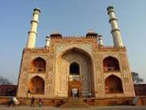 Agra & Himachal Tour Package