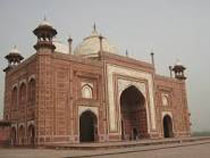 Agra - Himachal & Amritsar Tour Package