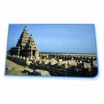 Enchanting Tamil Nadu Tour