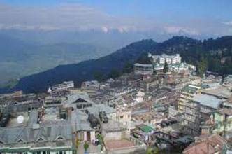 Complete North East Tour - Kalimpong, Gangtok, Lachen, Lachung, Pelling & Darjeeling