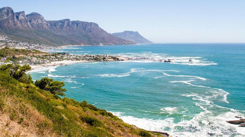 EXTRAVAGANT SOUTH AFRICA 9 NIGHT 10 DAYS  TOUR