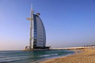 Dubai With Abu Dhabi 5 Night 6 Days  Tour